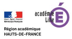 Lycée Pierre Forest